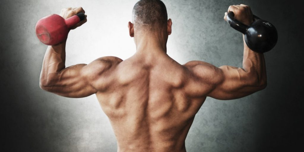 How to Take Dianabol to Beginner – Advice of Professionals